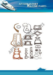 Mercruiser Engine Gasket Set Replaces Part Number 27-43186a1