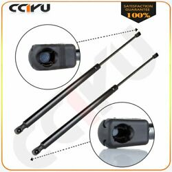 2 Pcs Door Hatch Lift Supports Tailgate Liftgate Shock Strut Arm For 2006 Suv