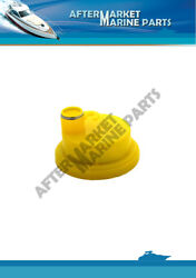 Fuel Filter Made For Yamaha Replaces Part Number 68f-13915-00