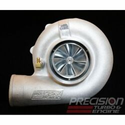 Precision Turbo 12207012229 Cea Street And Race Turbocharger - 76mm. Inducer