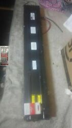 1pcs Used 100 Test Synrad J48-5w By Dhl Or Ems