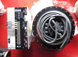 1pcs Used 100 Test Yokogawa Dm1a-200g Ud1a-200n-1kd-2sa-2 By Dhl Or Ems