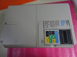 1pcs Used 100 Test Omron Inverter 3g3rv-a4150 By Dhl Or Ems