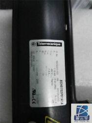 1pcs Used 100 Test Telemecanique Bsh0702p01a1a 1.19kw By Dhl Or Ems