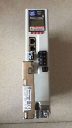 1pcs Used 100 Test Adlink Ash-lpc-d525/s2g/dw By Dhl Or Ems