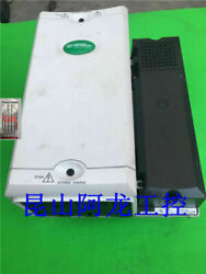 1pcs Used 100 Test Ct Spmc2402 By Dhl Or Ems