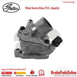 Thermostat For Volvo C30 533 D5244t13/ D5244t8 2.4l Diesel D5 5cyl Fwd Th39190g1