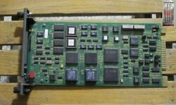 1pcs Used 100 Test Abb Bailey Infi 90 Immfp12 By Dhl Or Ems
