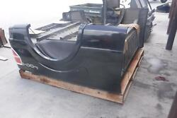 FORD F150 BED/BOX STYLESIDE 6'6