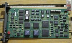 1pcs Used 100 Test Abb Immfp12 By Dhl Or Ems
