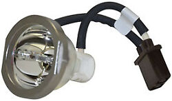 Replacement For Ge Inspection Technology Xlg3alamp Light Bulb
