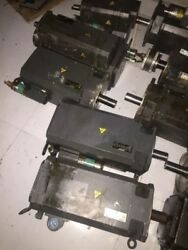 1pcs Used 100 Test Siemens 1ft6105-1ac71-1eh1 By Dhl Or Ems