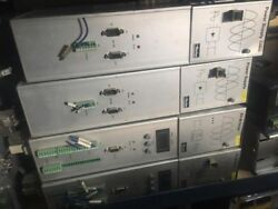 1pcs Used 100 Test Parker Power Supply By Dhl Or Ems