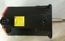 A06b-0268-b605s000 Used 100 Test By Dhl Or Ems