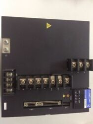 Sanyo Rs1a30aa By Dhl Or Ems By Dhl Or Ems