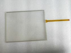 Pfxgp4501tad Touch Screen Panel Glass Digitizer For Pro-face Pfxgp4501tad
