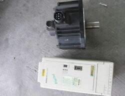 Samsung Csdp-50bx1 Used 100 Test By Dhl Or Ems