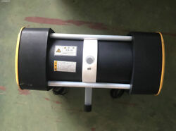 Tacmina Js-40l-x Used 100 Test By Dhl Or Ems