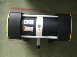 Tacmina Js-10l-x Used 100 Test By Dhl Or Ems