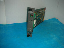 Abb Bailey Lps01 Used 100 Test By Dhl Or Ems