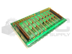 Force Computers Sys68k/moth-12 Cpu Module 12 Slot