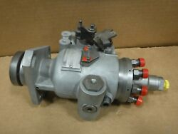 Roosa Master Fuel Injection Pump Db2829-yl4188 4686730