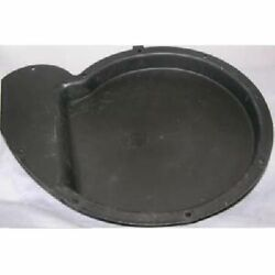 Suburban Mfg 390424 Rv Part Furnace Combustion Air Housing Cover For Nt Series