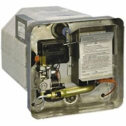 Suburban Mfg 5247a Rv Part Direct Spark Ignition Electric Water Heater Sw12de