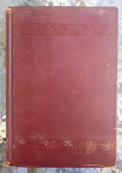 Attempted Assassination Of Justice Field Gorham Signed Field 1800s 1st Ed Book