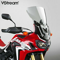 National Cycle Vstream Lt Tnt Mid Africa Twin N20058 New