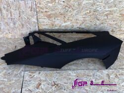 Rear fender Quarter panel left for Lamborghini Aventador