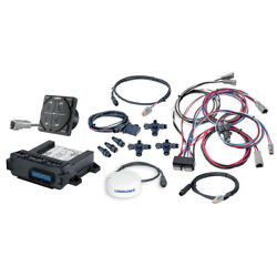 Lenco Auto Glide Boat Leveling System f Single Actuator Tab Systems