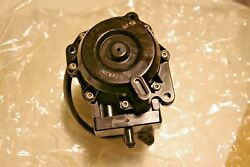 New P/n 0175161 Fuel Oil Pump Assembly Evinrude Johnson Brp 175161 5007423