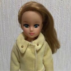 1st Gen Izumi Chan Japanese Doll Girl Toy Vintage Rare Collectibles From Japan