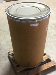 Hobart S303808-011 600 Lb Drum Of Qcl-6 Welding Wire .035/.9 Mm Dia. Wire New