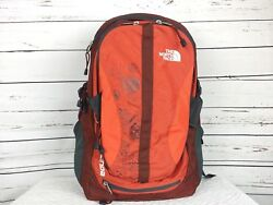 The North Face Women's Melinda Backpack Day Pack Hiking Camping School