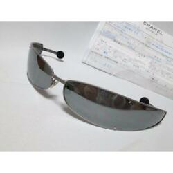 Collection Sunglasses Limited Only One In The World Appraised Rare F/s
