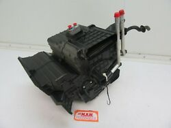 FITS HEATER CORE BOX AC AC AIR VENT DASH 06-11 RIO 5 DOOR SEDAN