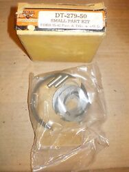 Nors 1955-62 Ford Passenger And Truck W/o O.d. Transmission Small Parts Repair Kit