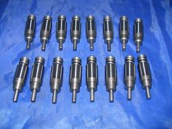 16 New Valve Lifters 49 50 51 Lincoln 337 Ci Engines
