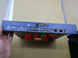 Used And 100 Test Ic698cpe020 Ship For Dhl Or Ems