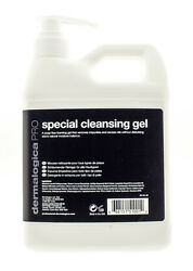 Dermalogica Special Cleansing Gel Pro Size 32 Oz / 946 Ml New / Auth
