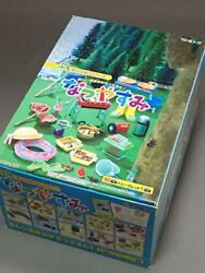 Re-ment Petit Sample Series Summer Vacation All 10 Types Complete From Japan F/s