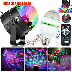 3D Mirror Art Removable Wall Sticker Acrylic Mural Decal Home Room Decor Set US