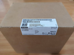NEW 6ES7518-4AP00-0AB0 S7-1500CPU 1518-4 6ES7 518-4APOO-OABO Ship for DHL or EMS