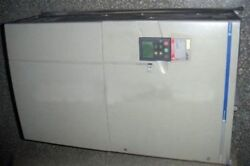 Used 100 Tested Atv58hd64n4x Ship By Dhl Or Ems