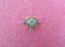 Used K240b Dc-40ghz 2.92mm Free Ship For Dhl Or Ems