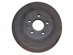 Front Brake Drum 1967 1968 1969 Plymouth Fury 11 X 2 3/4 Inch 67 68 69