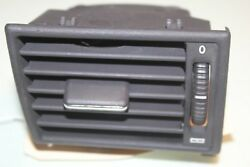 1996 MERCEDES BENZ C CLASS C280 W202 RIGHT DASH AIR VENT 2028300854