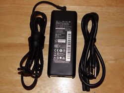 Genuine Razer Blade Laptop Charger AC Power Adapter RC30-0165 19.8V 8.33A 165W